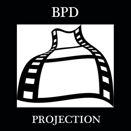 Traits of BPD-Defense Mechanism of Projection